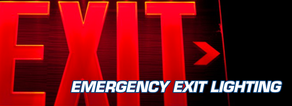 emergency-exit-lighting